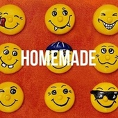 Homemade by Dae Fluent