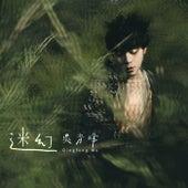Mi Huan von Qing-Feng Wu