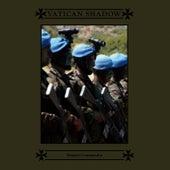 Yemeni Commandos by Vatican Shadow