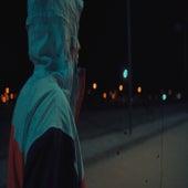 Sin bozal (Remasterizado) by Co$$