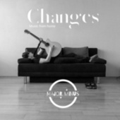 Changes: Music Frome Home (Acoustic version) by Major Minus
