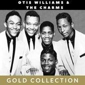 Otis Williams & The Charms - Gold Collection von Otis Williams & The Charms