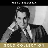 Neil Sedaka - Gold Collection de Neil Sedaka