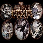 The Juicebox Heroes (Live in Auburn, Georgia, 2019) de Tim 'n Jess