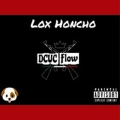 DCUC Flow by Lox Honcho