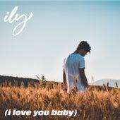 ILY (I Love You Baby) de Vibe2Vibe