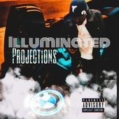 Illuminated Projections by F.A.C.E.