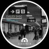 Terminal EP de Dalex