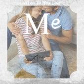 When Do You Love Me de Various Artists