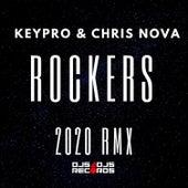 Rockers by Keypro