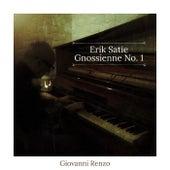 Gnossiennes, No. 1 by Giovanni Renzo