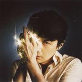 Shinon de Masaharu Fukuyama