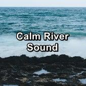 Calm River Sound von Yoga