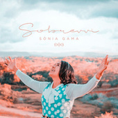 Sobrevivi de Sônia Gama