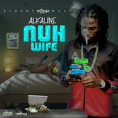 Nuh Wife by Alkaline