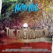 It Came From the Everglades by Nasty Nel