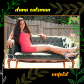 Unfold by Dana Salzman