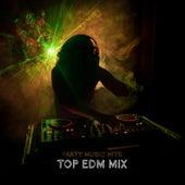 Party Music Hits: Top EDM Mix de Various Artists