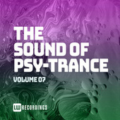 The Sound Of Psy-Trance, Vol. 07 by Various Artists