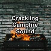 Crackling Campfire Sound von Yoga