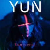 Yuniverse by YUN