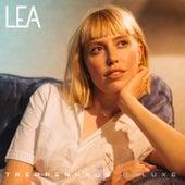 Treppenhaus (Deluxe) von Lea