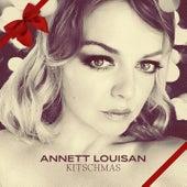 Kitschmas by Annett Louisan