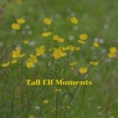 Tall Elf Moments by Denny Chew Fred Waring