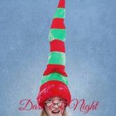 Dark Elf Night de Jo-Ann Campbell, Gene Autry, Peggy Little, Greg Lake, Glen Campbell, Steve Lawrence