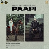 Paapi by Rangrez Sidhu