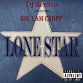 Lone Star by DJ BeeSco