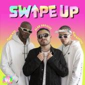 Swipe Up by Super Kai Alan Rosales