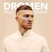 Dromen van Paul Sinha