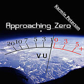 Approaching Zero by Karmin Peterson