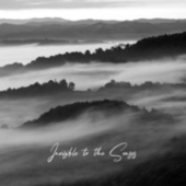 Invisible to the Senses: Mental Crossing the World of Dreams by Deep Sleep Music Society