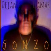 Dejame Llamar by Gonzo