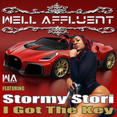 I Got the Key by Well Affluent