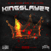 Kingslayer von Reel Wolf