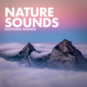 Nature Sounds by Soothing Sounds