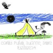 RESILENZIA by Carlos Pulido