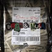 Cash & Mula by Bill