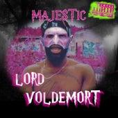 Lord Voldemort de Majestic