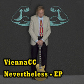 Nevertheless - EP von ViennaCC