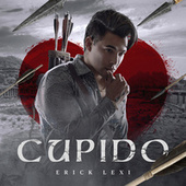 Cupido de Erick Lexi