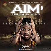 AIM (Africa In Mind) von Pjayhillz