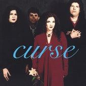 Curse by Curse (Rock)