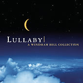 Lullaby: A Windham Hill Collection de Various Artists
