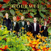 New Habitat von Gourmet