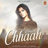 Chhaah by Ramya