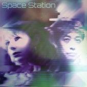 Space Station (Feat. Little Boots) by Shinichiro Yokota